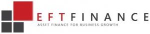 asset finance for business growth